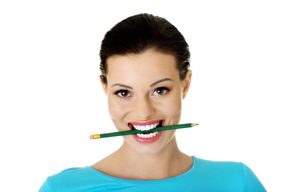 vocalizar, mejora tu comunicación paraverbal