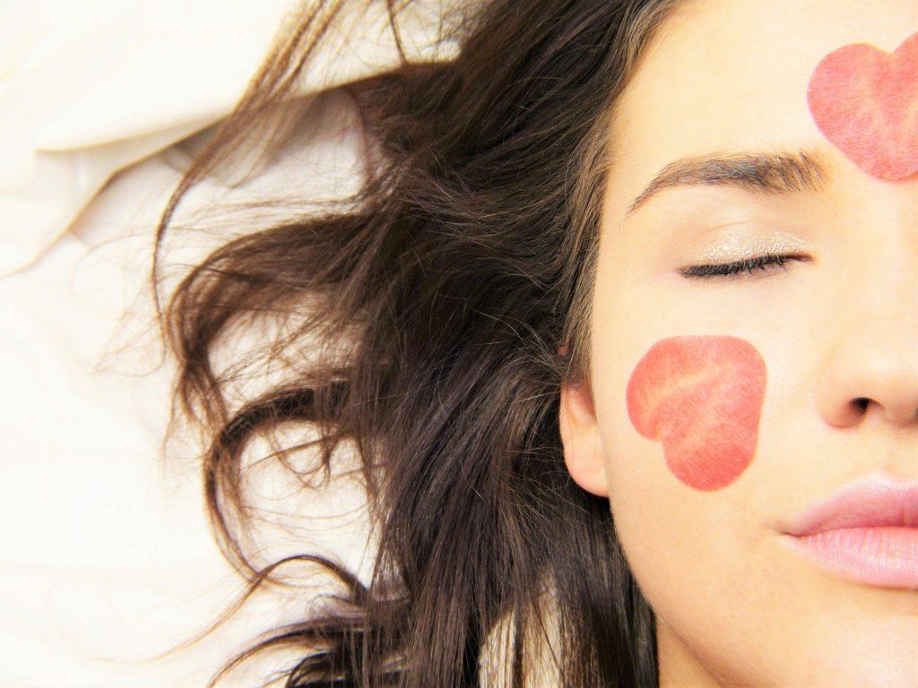 Ejercicios para elastificar nuestros labios